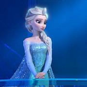 regizoarea filmului frozen - regatul de gheata le cere scuze parintilor