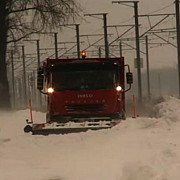 atentionare de calatorie in ungaria din cauza conditiilor meteo