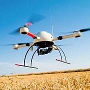 dronele printre cele mai populare cadouri de craciun