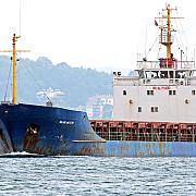 update vasul care a emis semnal de ajutor transporta refugiati sirieni este inmatriculat sub pavilionul moldovei