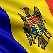 moldova partidele pro-europene nu au reusit sa formeze majoritatea parlamentara