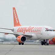 personalul companiei aeriene easyjet franta va fi in greva miercuri si joi