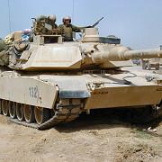 tancuri americane in europa romania posibila destinatie