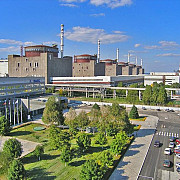 ministerul mediului valorile radioactivitatii in romania sunt normale
