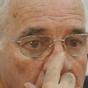 a murit luis aragones fostul selectioner al spaniei