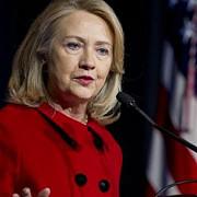 hillary clinton preferata democratilor pentru alegerile prezidentiale din 2016
