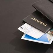 moldova regimul de vize ar putea fi abolit pana in iulie 2014