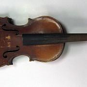 o vioara stradivarius din sua a fost furata