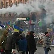 politia din ucraina difuzeaza cantece sovietice