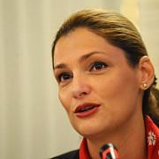 ministrul transporturilor invitat la sedinta csat