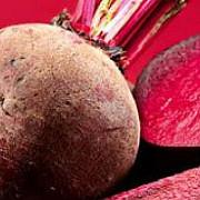 sfecla rosie un miracol pentru sanatate