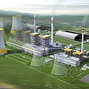 o noua termocentrala va fi construita de chinezi in judetul mehedinti