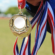 aur pentru studentii de la universitatea bucuresti