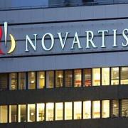 novartis va desfiinta sau transfera 4000 de locuri de munca