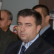 fostul deputat pdl cristian burlacu a trecut la pmp