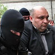 interlopul fane capatana trimis in judecata pentru uzul unei legitimatii false de politist