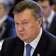 presedintele ucrainean ar putea accepta alegeri anticipate