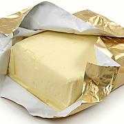 margarina interzisa in bulgaria