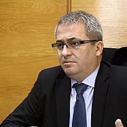 primarul din baicoi trimis in judecata pentru conflict de interese