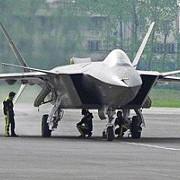 primele zboruri-test reusite pentru un avion invizibil