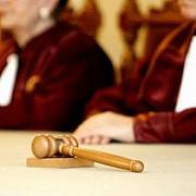ccr desfiintarea posturilor vacante din administratie este neconstitutionala