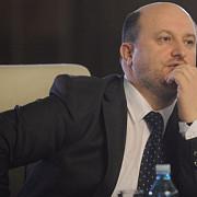 daniel chitoiu a demisionat din guvern