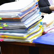 controalele curtii de conturi din 2013 au gasit prejudicii de 39 miliarde de lei la bugetul de stat