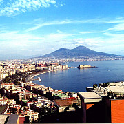 napoli oras in faliment