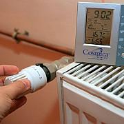 inchiderea caloriferelor ar putea fi interzisa prin lege