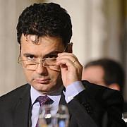 ministrul pricopie promite investitii de 700 de milioane de euro in infrastructura din educatie