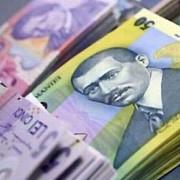 injumatatirea ratelor la banci un proiect cu efecte nebanuite