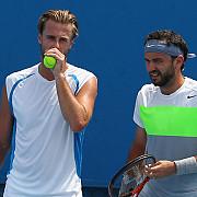 succes romanesc la turneul de tennis vina del mar din chile