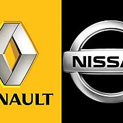 vanzari record pentru alianta renault-nissan in 2013