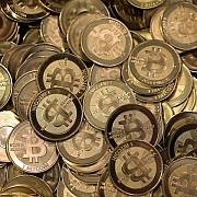 moneda virtuala bitcoin interzisa in rusia