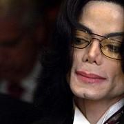 michael jackson dator la fisc cu 700 de milioane de dolari dupa moarte