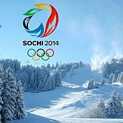 jo soci 2014 norvegia este lider cu 7 medalii