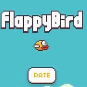 flappy bird nu mai exista