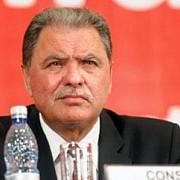 presedintele cj arges a pierdut procesul cu ani constantin nicolescu in conflict de interese