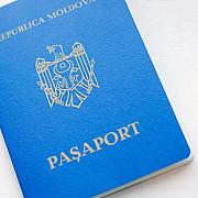 ue liberalizeaza vizele pentru cetatenii republicii moldova