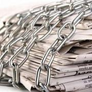 romania depasita de papua noua guinee in topul libertatii presei
