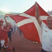 antrenorul care a condus danemarca spre titlul european din 1992 a murit la 76 de ani