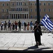 rata somajului din grecia atinge un nou record