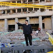 turisti ucisi intr-un atentat petrecut in egipt