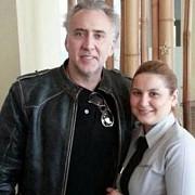 actorul nicolas cage cazat la mamaia in hotelul lui hagi