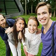 studii gratuite in danemarca si suedia