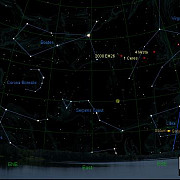 un asteroid urias trece azi pe langa pamant