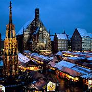 germania devine un magnet turistic