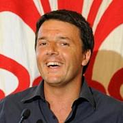 matteo renzi la un pas de a deveni noul prim-ministru al italiei