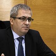 procesul primarului din baicoi a fost stramutat la judecatoria campina