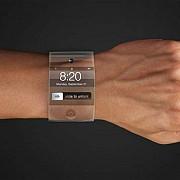 ceasul apple ar putea preveni infarctul